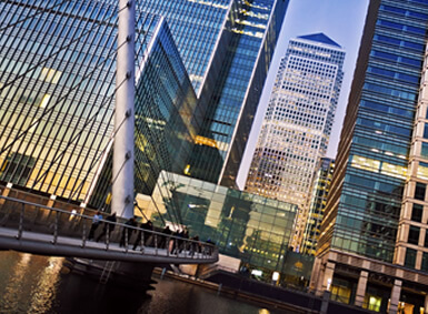 GREEN COOLING LONDON BASED PROJECTS & Coldroom and cold storage solutions and services in London and the ...