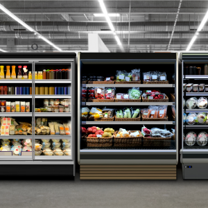 4 Common Faults to Spot With Your Commercial Refrigerator
