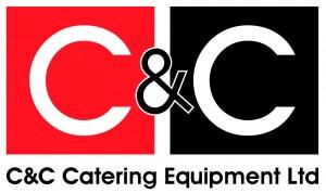 C&C logo[1]