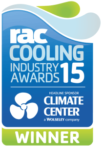 Cooling-Industry-Awards-2015_PORTRAIT_WINNER-CMYK