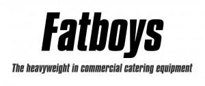 FatboysLogosBlkOnWhiteBar [Converted].eps