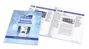GC-RAC-Awards-Brochure