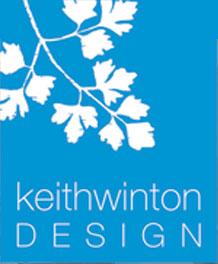 Keith Winton