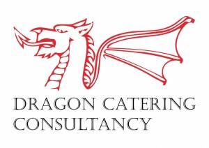 dragoncateringconsultancylogo