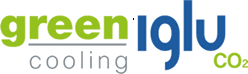 Green Cooling Iglu Blast Chillers