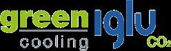 Green Cooling Iglu