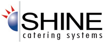 logoShineFoodMachineryV2